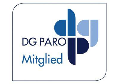 dgp-mitglied