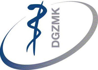 dgzmk-logo_2013