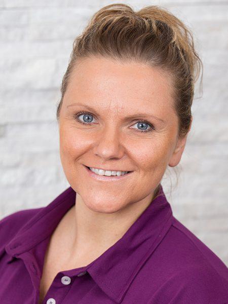 Katja Kleffmann
