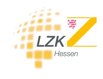 lzkh_logo